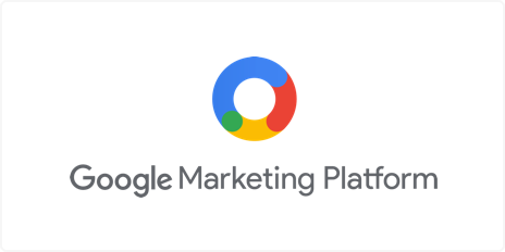 Google_Marketing Platform