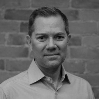 Rob Bolton - Director of Digital Marketing