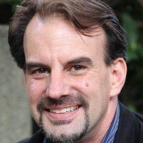 Brad Sherwin - Director of Marketing