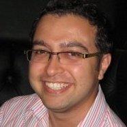 Clive Gorman - Marketing Director